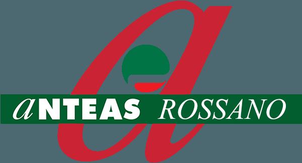ANTEAS Rossano